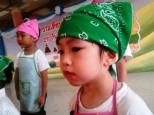 Jak to sie robi w Bankoku, bankok, tajlandia, blog podrozniczy