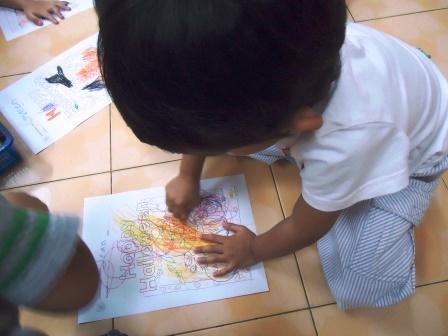 Jak to sie robi w Bankoku, blog podrozniczy, jaktosierobiwbankoku