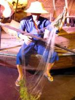 jaktosierobiwbankoku, jak to sie robi w bankoku, tajlandia, bankok, blog podrozniczy