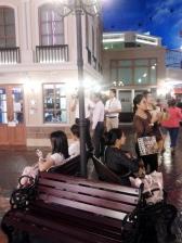Bangkok, Tajlandia, jak to sie robi w Bankoku, jaktosierobiwbankoku, blog podrozniczy, blog o tajlandii