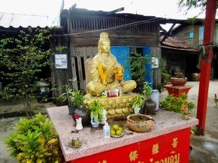 Jak to sie robi w Bankoku, jaktosierobiwbankoku, blog podrozniczy o Tajlandii, blog podrozniczy, Azja, bankok, Bangkok, skokwbokblog