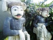 jaktosierobiwbankoku, jak to sie robi w bankoku, blog, podróżniczy, blog o bankoku, blog o tajlandii, skokwbokblog