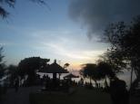 jaktosierobiwbankoku, blog podrozniczy, blog bankoku, blog o tajlandii, skokwbokblog, bali, tanah lot