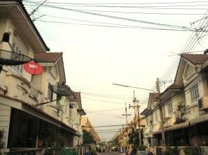 Jak to sie robi w Bankoku, blog podrozniczy