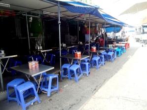 Jak to się robi w Bankoku, jaktosierobiwbankoku, azja, bankok, bangkok, tajlandia, blog, podróżniczy, skokwbokblog